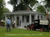 10-toll-house-re-dedication-july-26-2008-001