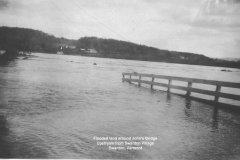 Flood of 1927