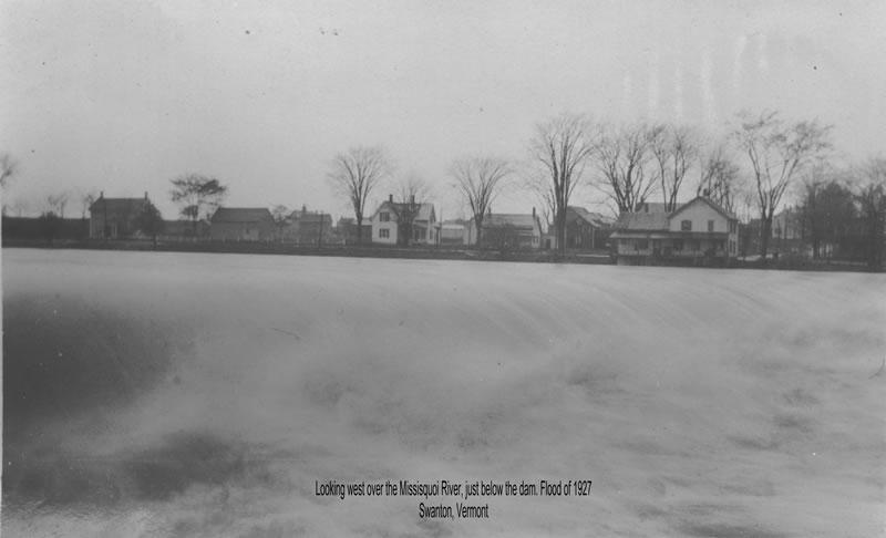 flood-1927-02