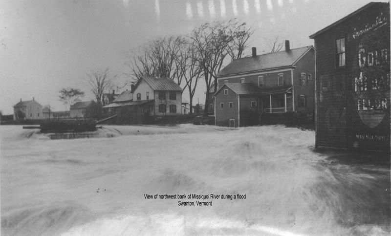 flood-1927-04