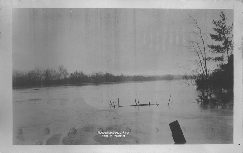flood-1927-06
