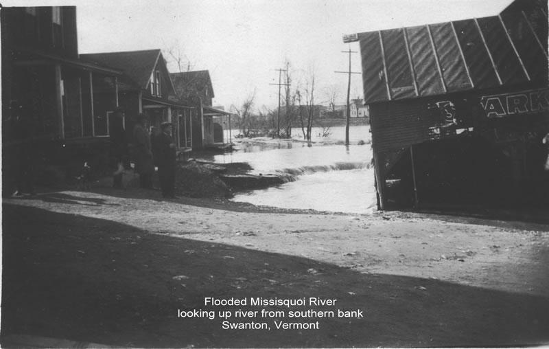 flood-1927-09
