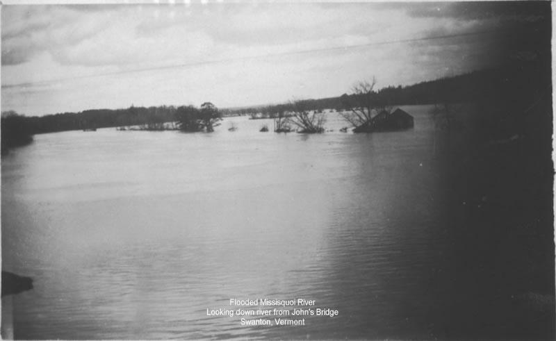flood-1927-10