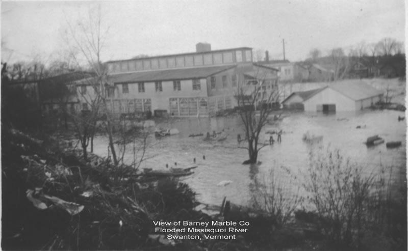flood-1927-12