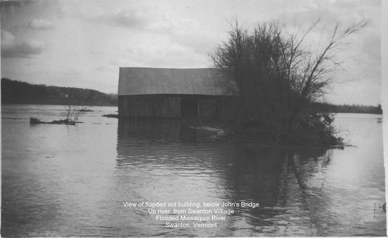 flood-1927-13