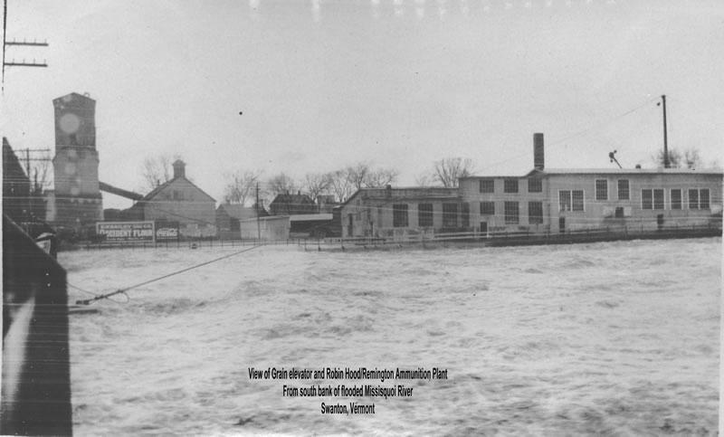 flood-1927-14