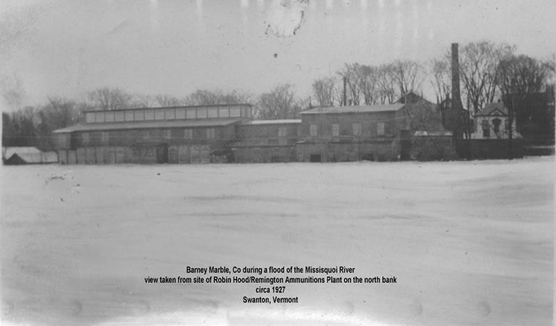 flood-1927-19