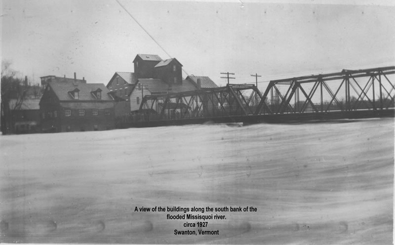 flood-1927-24