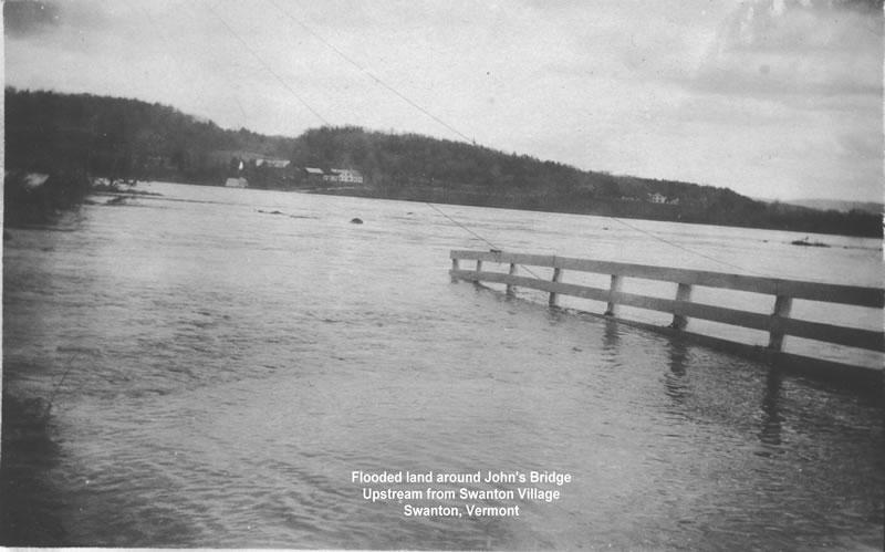 flood-1927-25