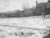 flood-1927-01