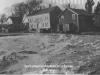 flood-1927-03