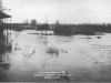 flood-1927-05