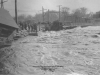 flood-1927-07