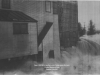 flood-1927-08
