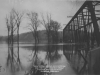 flood-1927-11