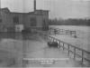 flood-1927-15