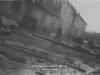 flood-1927-16