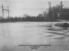 flood-1927-17