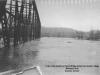 flood-1927-18