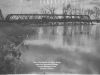 flood-1927-20