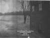 flood-1927-21