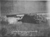 flood-1927-22