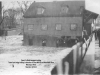 flood-1927-23
