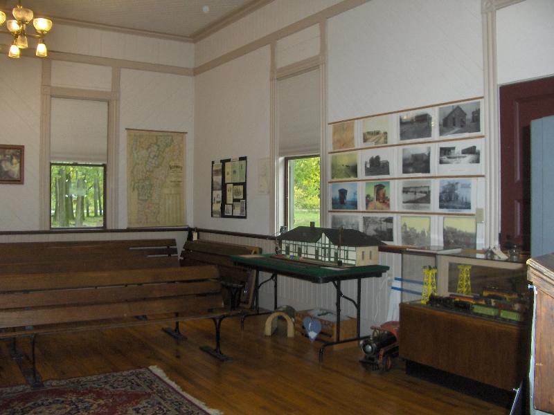 depot-interior-2