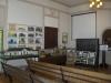 depot-interior-3