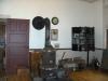 depot-interior-4