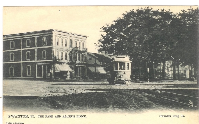 012-the-park-and-allens-block-1133x709