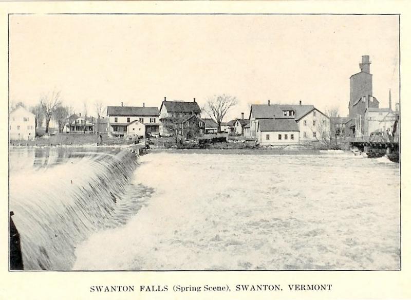 019-swanton-falls-spring-scene-979x748