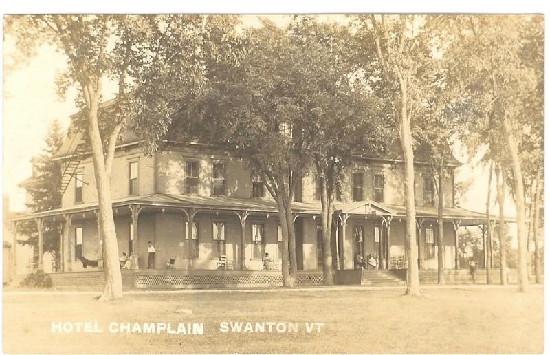 021-hotel-champlain-1114x719