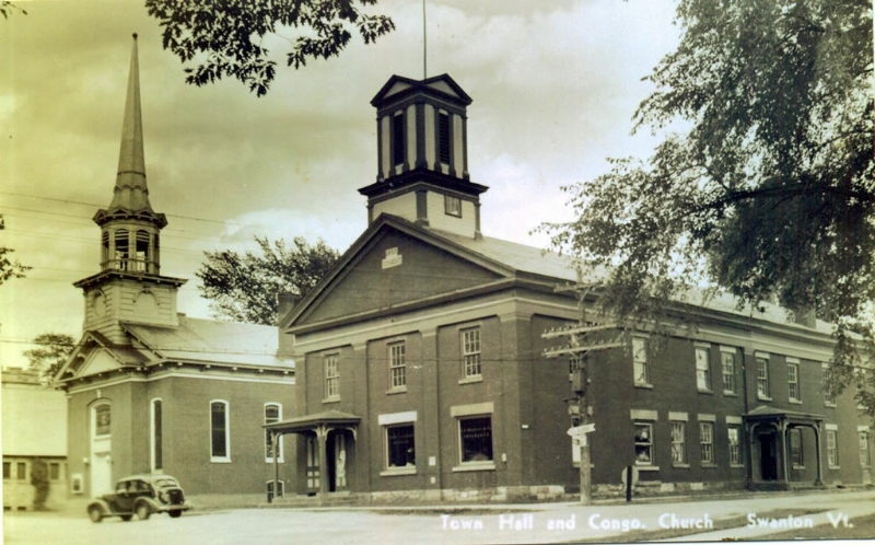 churches-32-c1938