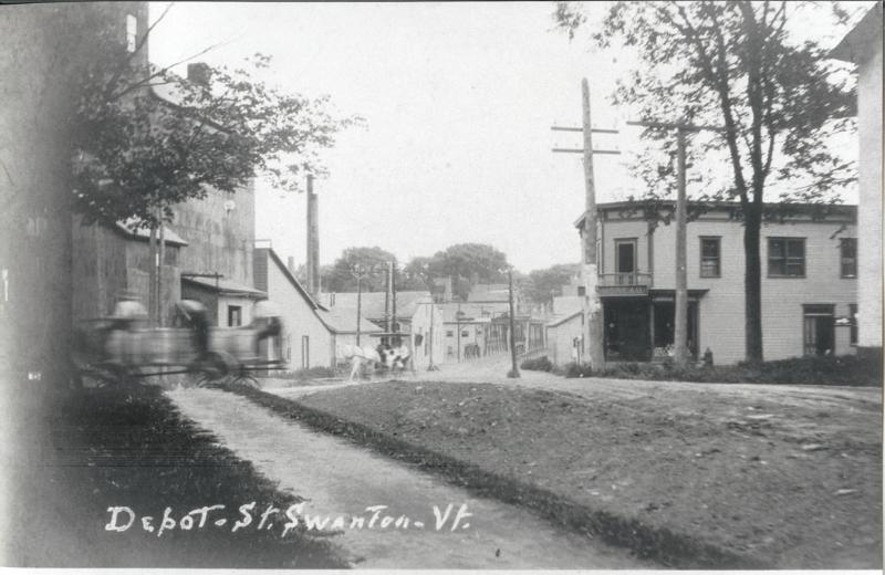 depot-street-swanton-vt-001