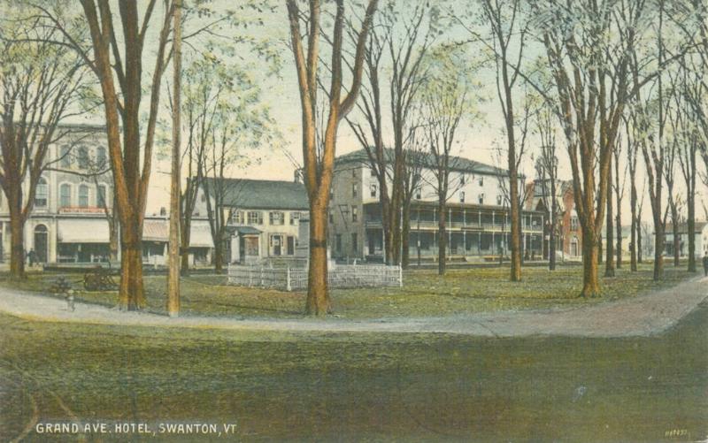 hotels-1-grand-avenue-c-1908