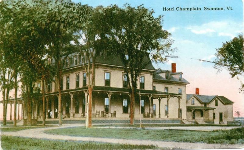hotels-12-hotel-champlain