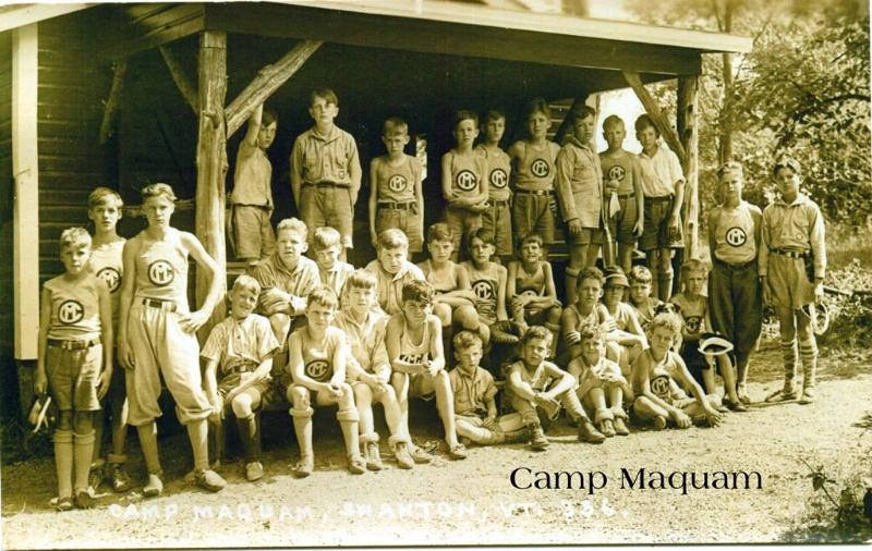 people-4-camp-maquam