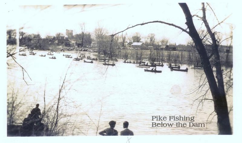 s-h-s-acqui-pike-fishing-1-001