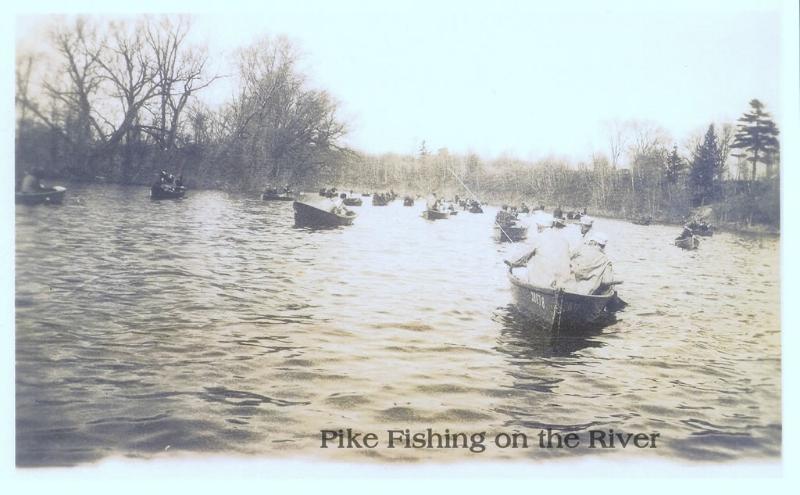 s-h-s-acqui-pike-fishing-2-001