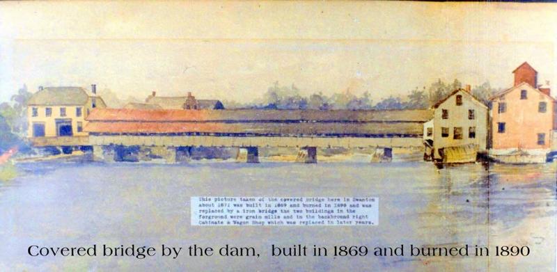 s-h-s-old-swanton-bridge-dam-001