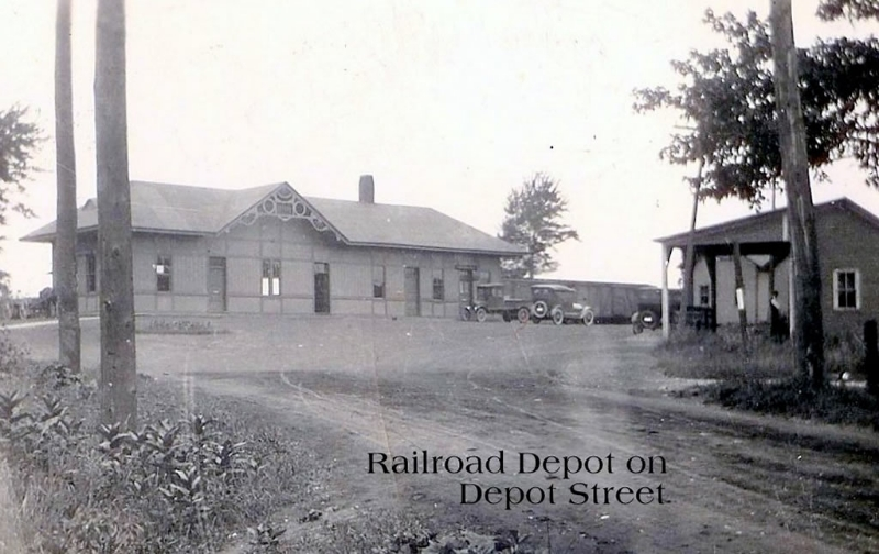 s-h-s-r-r-station-depot-st-001