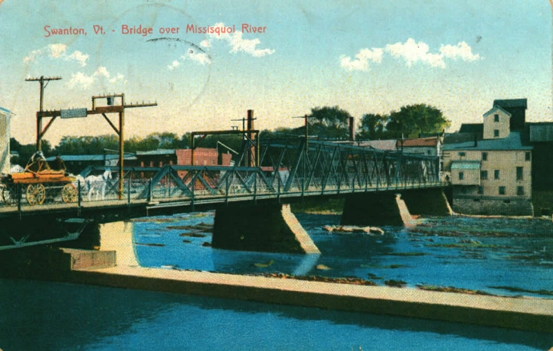 swanton-bridge-3