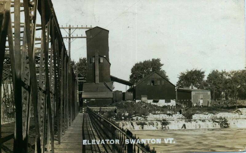swanton-bridge-5