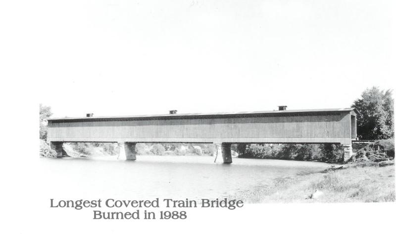 swanton-covered-bridge-scan-001