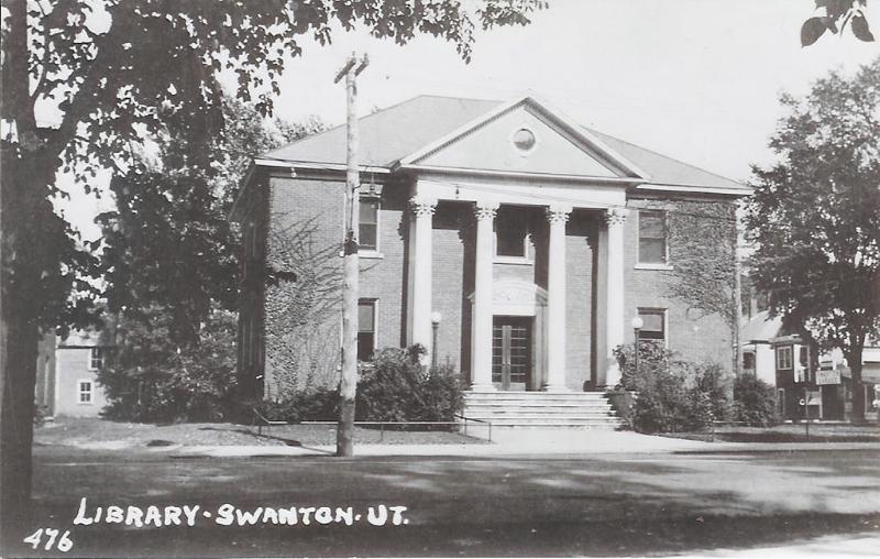 swanton-public-library-001