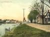 01-river-lane-1099x674