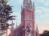 churches-8