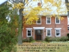 collins_house-jpg-lil-oct-11