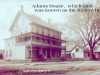 hotels-10-adams-house-c-1914-later-the-riviere